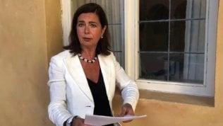 Social scatenati con Pd e Leu che non votano Codice Rosso, Boldrini spiega perché si è astenuta