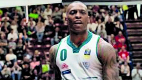 Basket, Virtus Bologna scatenata: ecco Gaines. Reggio Emilia ingaggia Fontecchio