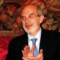 """""""Fermate le elezioni per il nuovo rettore di Catania"""""""