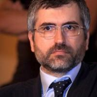 """Il pm Giuseppe Lombardo: """"La lotta alla mafia non è una priorità dello Stato italiano"""""""