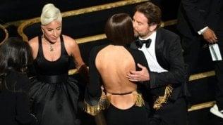 Irina Shayk e Bradley Cooper, accordo sulla custodia della figlia