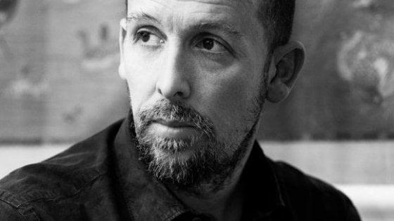 È morto lo sceneggiatore e regista Mattia Torre, da 'Boris' a 'La linea verticale'