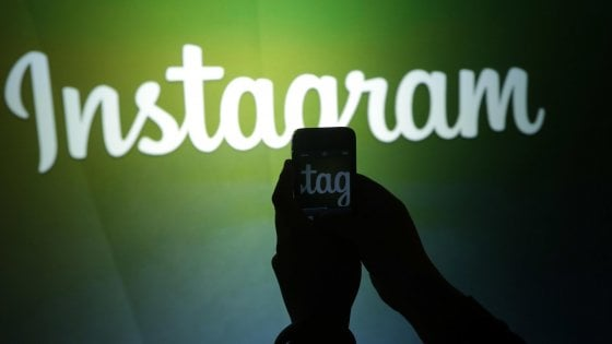 Instagram contro odio e violenza: nuove regole per disabilitare gli account