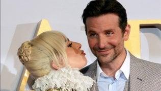 Lady Gaga e Bradley Cooper convivono a New York? La verità