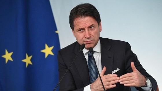 """Autonomia, Veneto e Lombardia furiose. Zaia: """"Conte ci ha presi in giro"""". Fontana: """"Non firmo"""""""