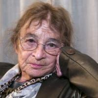 Morta Agnes Heller filosofa ungherese, intellettuale tra le più influenti del Novecento