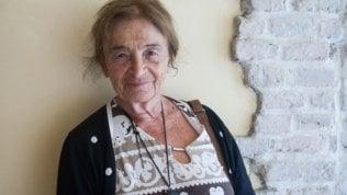 Addio ad Agnes Heller, grande intellettuale del Novecento