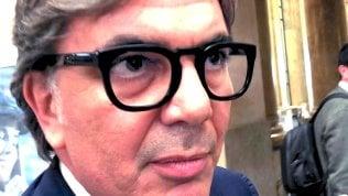 """Euro-Ib: """"Meranda propose l'affare, ma non fu concluso""""Rep: Doppia vita dell'avvocato di Moscopoli"""