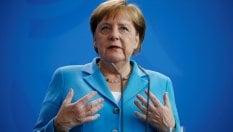 L'autogol dei surplus record: così la Germania sta soffocando i suoi cittadini più poveri
