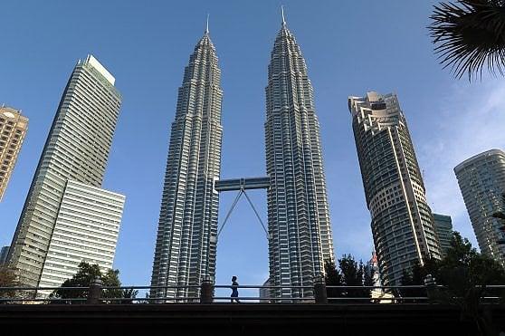 È morto César Pelli, Creò le Petronas Tower e il progetto Porta Nuova a Milano