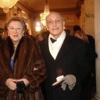 Francesco Saverio Borrelli, il magistrato simbolo della lotta alla corruzione