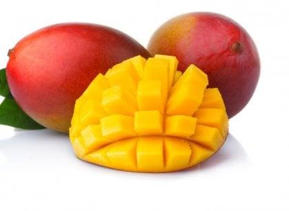 Mango Day, tutti pazzi per la freschezza del suo gusto esotico