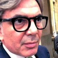 """Caso Lega-Russia, il ceo della banca Euro-Ib: """"Da free lance ci propose back to back con..."""