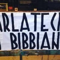 """Caso Bibbiano, Bonafede: """"Istituisco squadra speciale"""""""