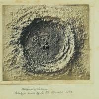"""""""Chi scattò la prima foto alla Luna""""? Così l'uomo ha visto lo spazio"""