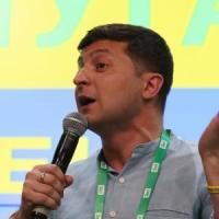 """Elezioni legislative in Ucraina, vince Zelenskij: """"La priorità è finire la guerra e..."""