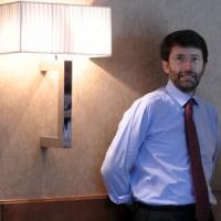 """Renzi contro Franceschini: """"Mai la fiducia a governo 5S-Pd. Hai perso tutto, abbi..."""