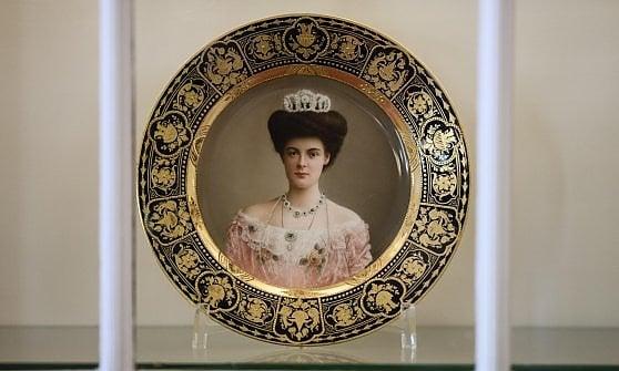 Germania, l'erede dei kaiser reclama il palazzo gioiello. E minaccia di svuotare i musei tedeschi