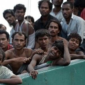 Thailandia, tratta di vite umane, il 2019 è l'anno nero: mano d'opera a basso costo destinata alla Malaysia
