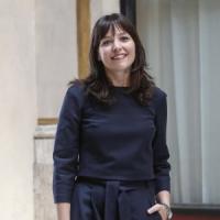 """Alessia Gazzola vince il premio Bancarella con """"Il ladro gentiluomo"""""""
