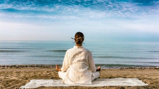 Benessere per il corpo e la mente a Bibione