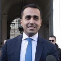 """Governo, Di Maio attacca su autonomie e Arata: """"Tentò di sabotare i 5S"""". Salvini: """"Il..."""
