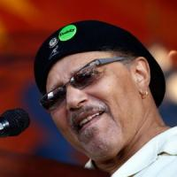 Musica: morto Art Neville, icona