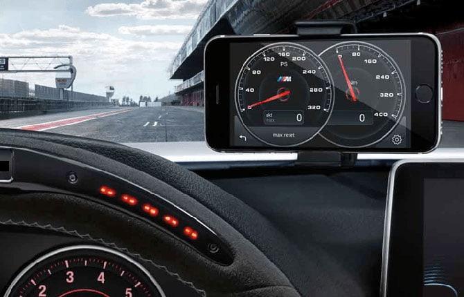 Sorpresa, i dispositivi aftermarket per auto connesse sono sicuri