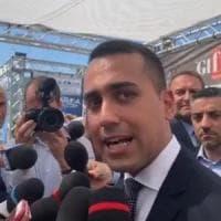 """Autonomia, nuovo stop. Palazzo Chigi: """"Nessuna riunione"""". Sempre più in dubbio il cdm di..."""