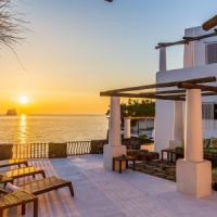 Stromboli, Dolce e Gabbana vendono la villa a picco sul mare