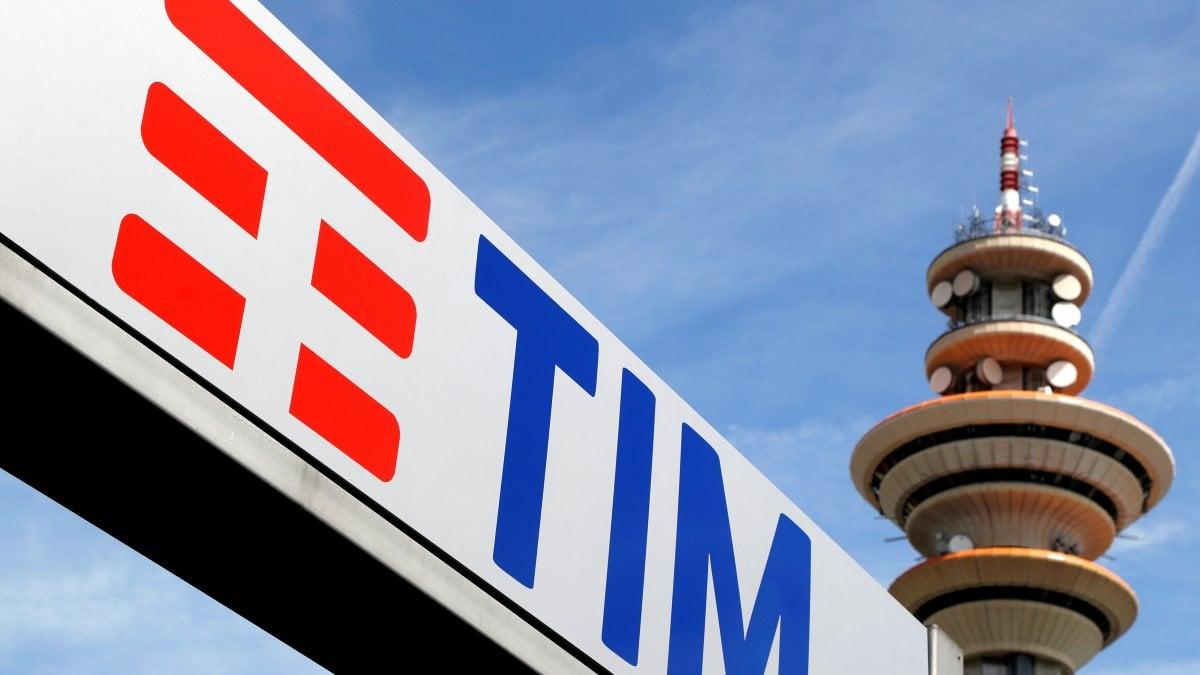 Tim, accordo in Brasile con Vivo sulle torri