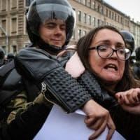 Russia, uccisa Yelena Grigorieva. Era un'attivista per la difesa dei diritti Lgbt