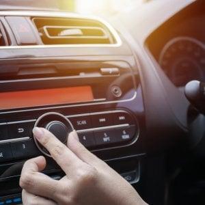 Nasce Player editori radio: i big del settore riuniti nel digitale