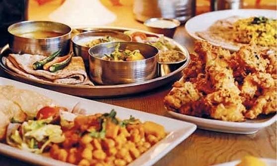 Il tuo cibo è il mio cibo: un libro per superare i confini (almeno a tavola)