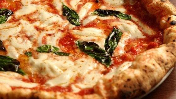 Le migliori pizzerie del mondo? Non sono a Napoli ma a Caserta e provincia