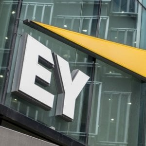 Lavoro: in EY entrano 1.250 nuove persone e 19 partner