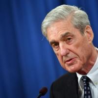Russiagate, il giorno di Robert Mueller; oggi l'audizione dell'ex procuratore alla Camera