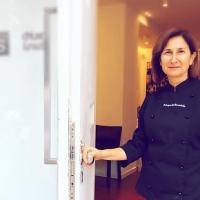 Bye Bye Blues a Palermo, il ristorante che scaccia la tristezza