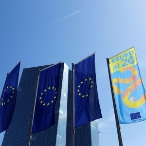 Mancate tutele ai precari nella Pa, l'Ue mette in mora l'Italia