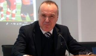 Serie B, il 6 agosto si alza il sipario sulla nuova stagione: ad Ascoli il sorteggio dei calendari