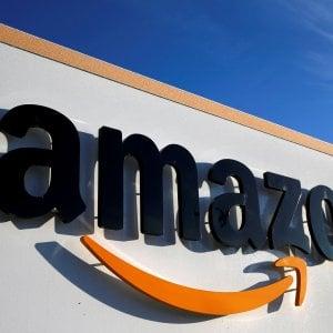 La Ortlieb batte Amazon in tribunale, possibile rivoluzione negli acquisti sul web