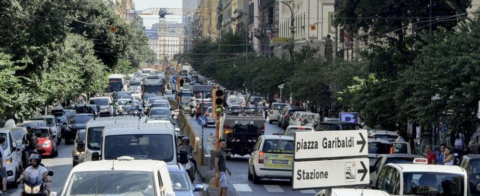 """""""Nessuno sconto sull'RcAuto per i sistemi di sicurezza in auto"""""""