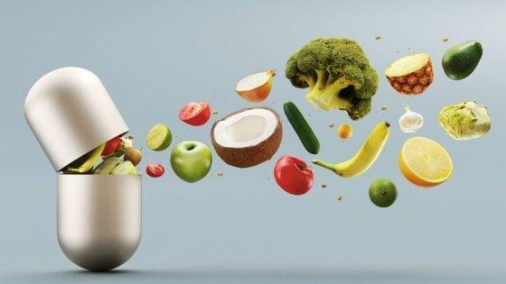 La dieta fa bene alla mente?