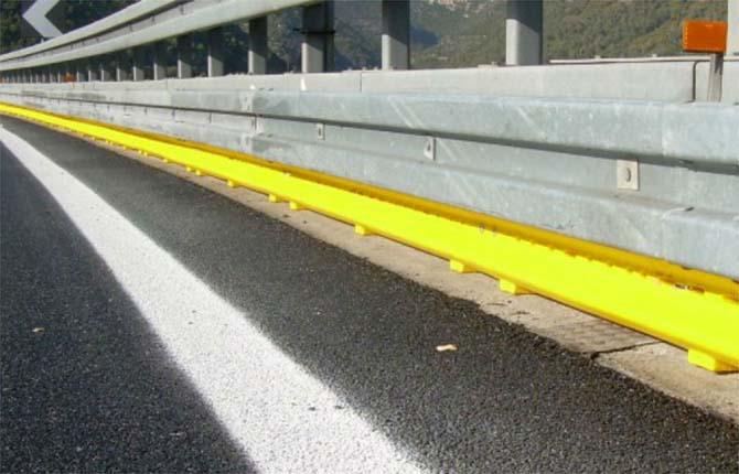 Ancma, troppi motociclisti vittime di incidenti a causa delle infrastrutture
