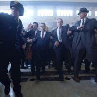 Niente Venezia, il nuovo Scorsese