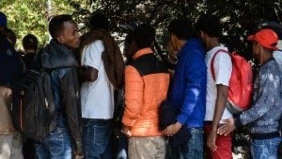 Immigrazione, così l'Italia di Salvini lascia i lavoratori stranieri regolari agli altri paesi