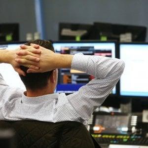 Fisco in pausa ad agosto, slittano i pagamenti e le comunicazioni
