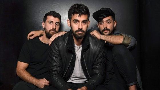 In Libano vince la censura cristiana: annullato il concerto della nota band Mashrou' Leila