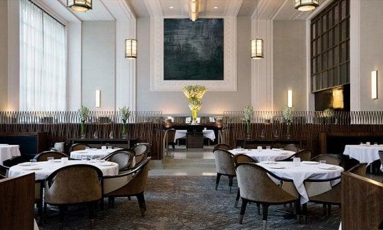 Divorzio eccellente nella ristorazione Usa. I titolari di Eleven Madison Park si dividono