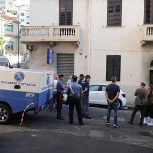 'Ndrangheta: blitz contro un clan reggino, arrestati politici e imprenditori